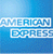 AMERICAN EXPRESS アメリカンエクスプレスカードイメージ